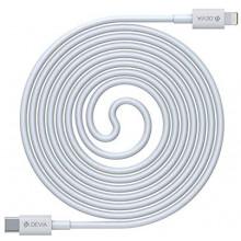 Cable Lightning Devia 1 m