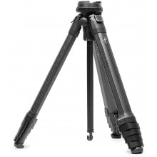 PEAK DESIGN TRAVEL TRIPOD CARBONE