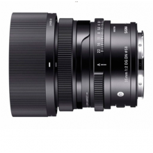 SIGMA 35mm F/2 DG DN Serie I