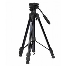 BENRO KIT TRIPODE DIGITAL T980EX