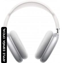 APPLE Airpods Max auriculares con micro y cancelación de ruido