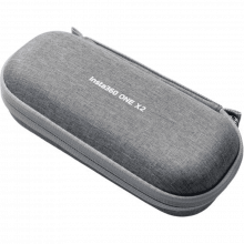 INSTA360 CARRY Case One X2