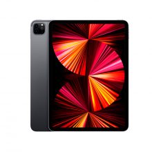 "iPad Pro 11"" M1  128GB WIFI"
