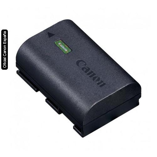 Canon Batería LP-E6NH