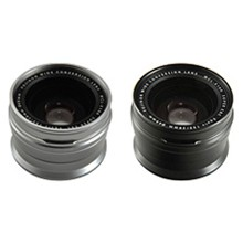 Wide Conversion Lens WCL-X70