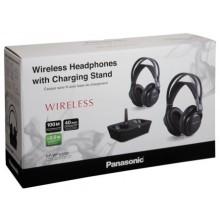 Panasonic RP-WF830WE-K