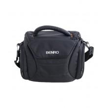 BENRO RANGER S30 DSRL BLACK