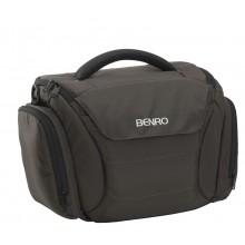 BENRO RANGER S40 DSRL BLACK