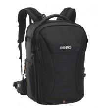 BENRO RANGER 400 N BLACK