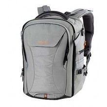 BENRO MOCHILA RANGER 500 N LIGHT GREY