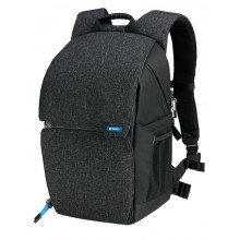 BENRO TRAVELER 200 BLACK