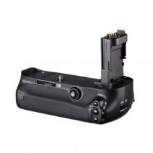 Suraj Bg-e11 para CanonEos 5d Mark III
