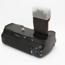 Suraj BG-E8 para Canon EOS 550D/600D/700D + RC-5