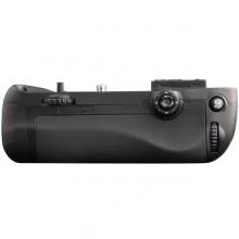 Suraj MB-D15 Para Nikon D7100/D7200