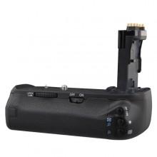 Suraj BG-E14 para Canon EOS 70D