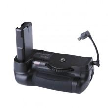 Suraj BG-2T para Nikon D5500