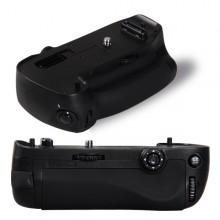 Suraj Mb-d16 para Nikon D750