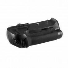 Suraj Mb-d12 para Nikon D800/D800e/D810