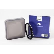BENRO Polarizador PD CPL HD WMC
