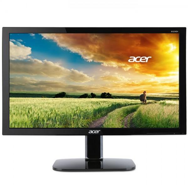 ACER KA240Hbid Monitor