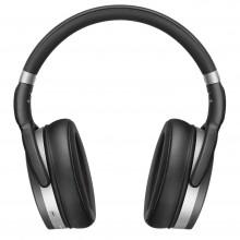 Sennheiser HD 4.50 BTNC auriculares bluetooth