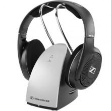 Sennheiser RS 120 II auriculares inalámbricos estéreo