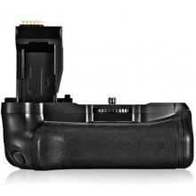 Suraj BG-1V para Canon EOS 750D, 760D, 800D