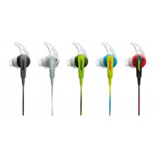 Bose SoundSport IE Ipod Iphone Ipad