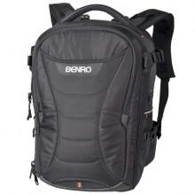 BENRO RANGER 200 NEGRA
