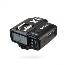 X1T-F TTL Wireless Flash Trigger for Fuji