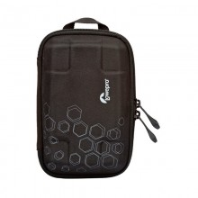 Lowepro Dashpoint AVC 1 Hard-Shell Case (Black)