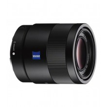 SONY ZEISS SONNART* FE 55MM F1.8 ZA