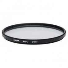 Hoya Filtro PHL UV (C)