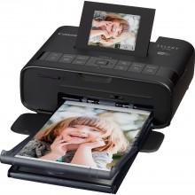 Canon Impresora fotográfica portátil SELPHY CP1300