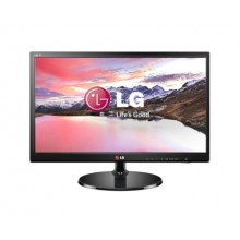LG24MN43D LCD