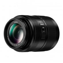 Objetivo Panasonic LUMIX G VARIO Lens, 45-200mm, F4.0-5.6 II Micro Four Thirds Mount, POWER Optical I.S.
