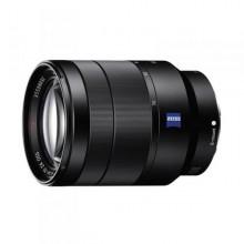 SONY Objetivo Vario-Tessar® T* FE 24-70 mm F4 ZA OSS