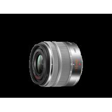 LUMIX G VARIO 14-42mm / F3.5-5.6 II ASPH. / MEGA O.I.S.