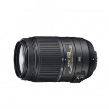 Nikon AF-S DX 55-300 mm f4.5-5.6 G ED VR