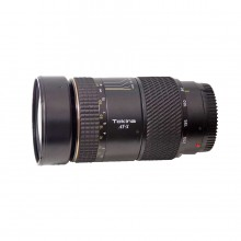 Tokina 80-400 mm f4-5.6 AT-X