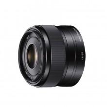 Sony Objetivo SEL35F18 para Sony/Minolta 52.5-35mm, f/1.8-22