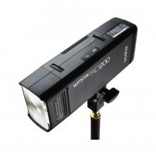 Godox Pocket Flash Kit AD200 TTL