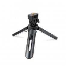 GODOX Tripode MINI LIGHT STAND