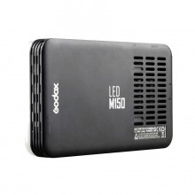 Godox LED Smartphone Light
