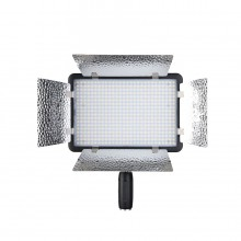 Godox Video LED Light LED500LRC