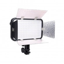 Godox LED170 II Video Lamp Light