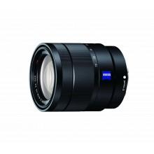 Sony Objetivo Zeiss de 16-70mm F4 SEL1670Z Sony ES