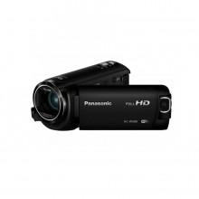 Panasonic HC W580