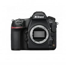 Cámara Nikon D850