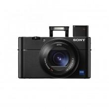 Sony Cámara compacta RX100 VI